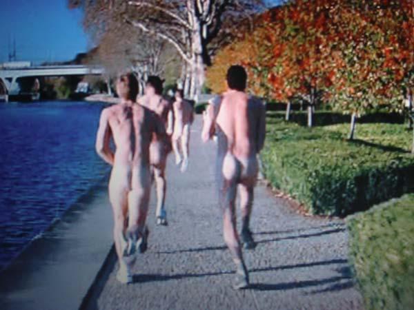 gay dating rio de janeiro
